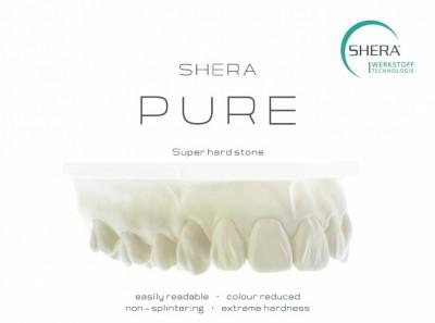 Shera Pure