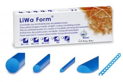 LiWa Form