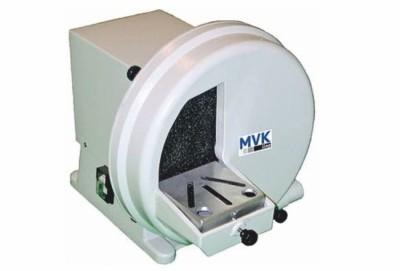 GT1 MVK Line - Soclator